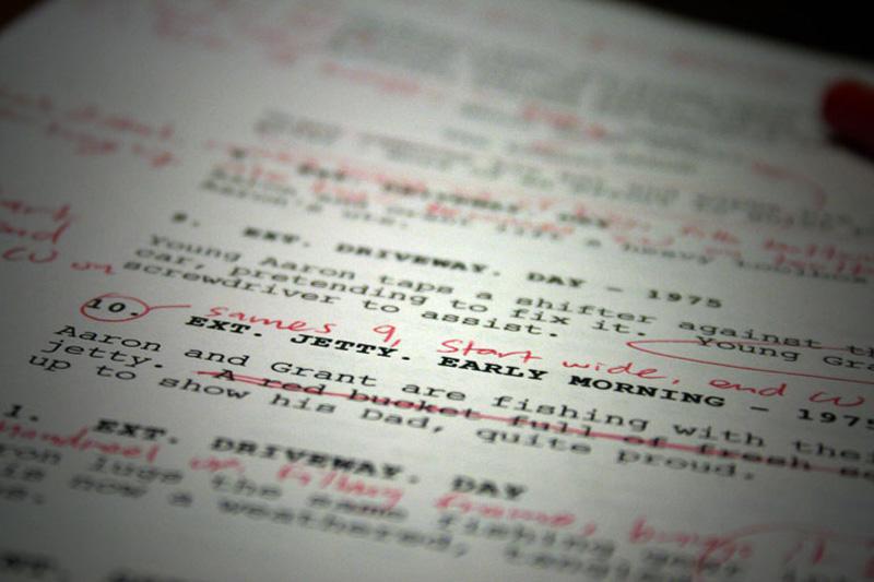 formation-lire-le-film-scenario