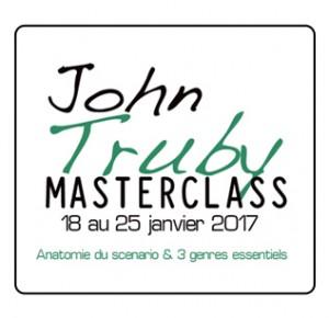 masterclass-truby-01