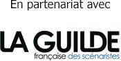 la-guilde-des-scenaristes