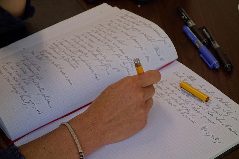 atelier-ecriture-romanesque