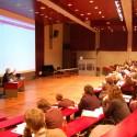 Session 3 Masterclass John Truby Paris-La Sorbonne