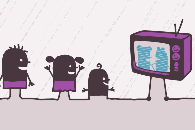 KidsTV2